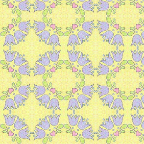 Colorist_Wash_of_quilt_flowerscolorylw mirror