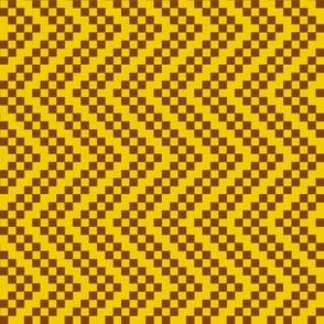 zigzag-yellow-brown