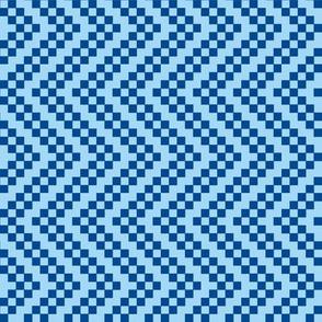 zigzag-blue