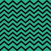tessuto_linee