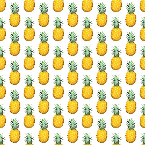 R3069846_pineapple_-_small_repeat_shop_preview