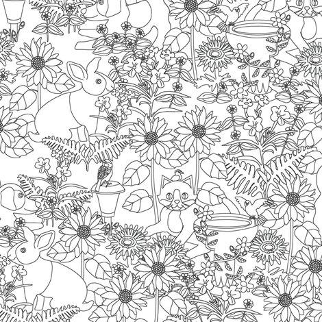 Rrrrpets_and_petals150s_shop_preview