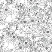 Rrrrpets_and_petals150s_shop_thumb