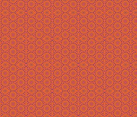 Rrrdesign_1_pattern_contest108430preview