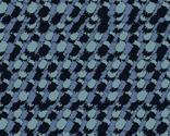 Sonico_pattern_thumb