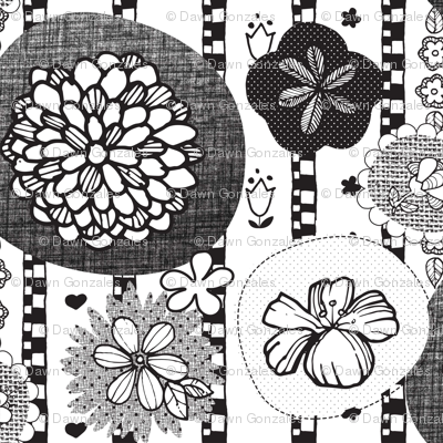 Rcoloring_book_pattern_2_preview