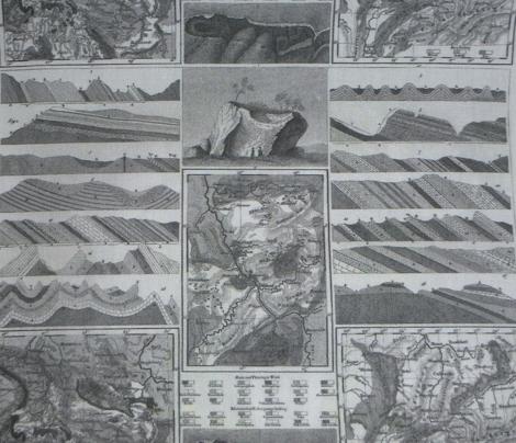 Heck's 1857 landforms white