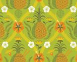 Pineapple3_thumb