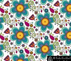 Rrrrrsp_wallpaper-01_comment_440550_thumb