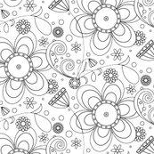 Rrrrrsp_wallpaper-01_shop_thumb