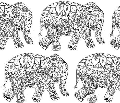 Rrhenna_elephant_crop_ed_shop_preview