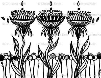 Rrrrhappyflowers4_preview
