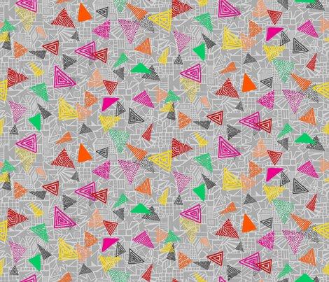 Rsummer_design_greys_colourful_coordinates_shop_preview