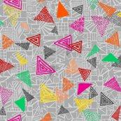Rsummer_design_greys_colourful_coordinates_shop_thumb