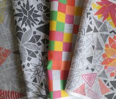 Rsummer_design_greys_colourful_squares_coordinates_comment_457982_thumb