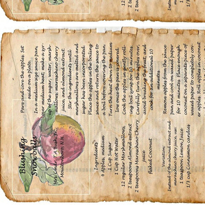 recipe_tea_towel_with_apple-ed