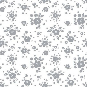 amelie grey