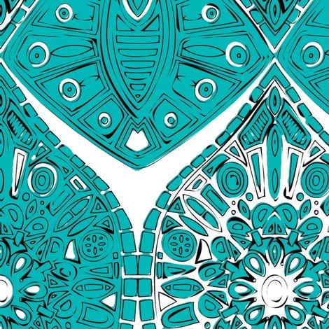 Rrrsharon-turner-saffreya-turquoise_shop_preview