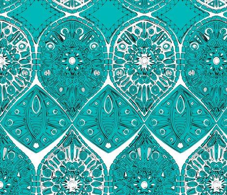 Rrsharon-turner-saffreya-turquoise_shop_preview
