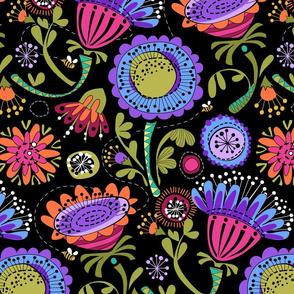 FlowerFunToss__ColoringBook_InColor1