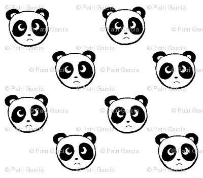 panda_fabric
