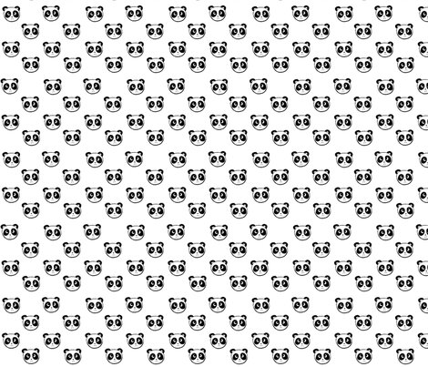 Rrrrpanda_fabric_shop_preview