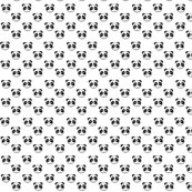 Rrrrpanda_fabric_shop_thumb