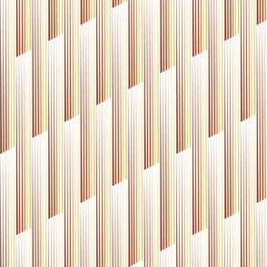 Stripes_brown