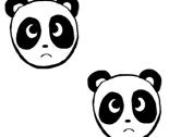 Panda_fabric_thumb