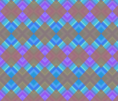 Rvariegated_zigzag_shop_preview