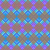 Rvariegated_zigzag_shop_thumb