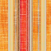 Rrlinen_stripe_revision_for_upload_as_coordinate_light_gold3abddeffgge_shop_thumb