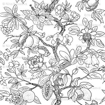 fantastic_tree_wallpaper
