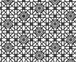 Rrrblack_and_white_flower_grid.ai.png_thumb