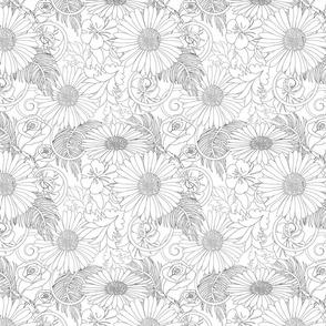 Pook_Spoonflower