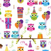 Rbirthday_owls_shop_thumb