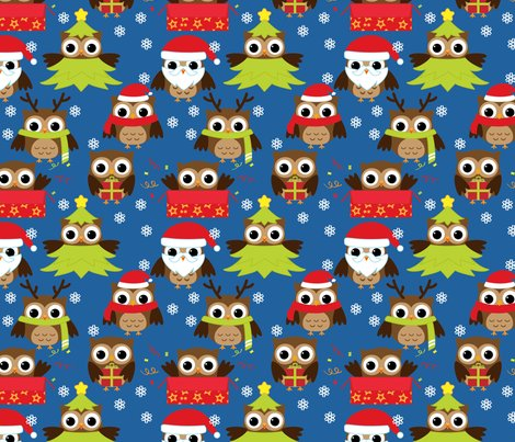 Rrholiday_owls_shop_preview