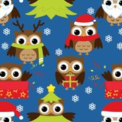 Rrholiday_owls_shop_thumb