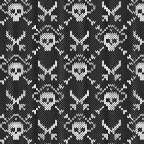Knit Pirates