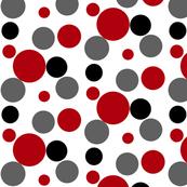 Tanya's dots