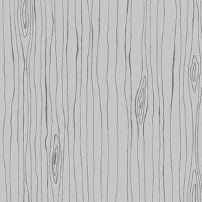 woodgrain grey on grey