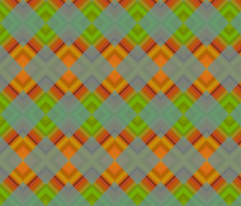 Rvariegated_zigzag_orange_shop_preview