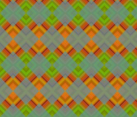 Rvariegated_zigzag_orange_shop_preview