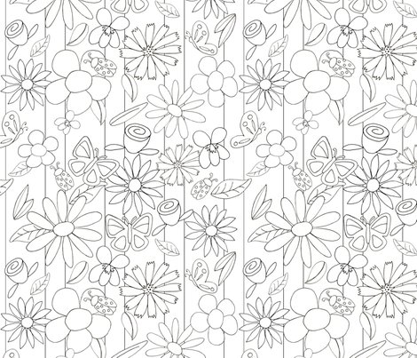 Fun_flowers_wall_shop_preview