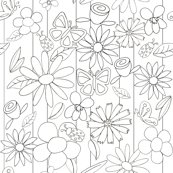 Fun_flowers_wall_shop_thumb