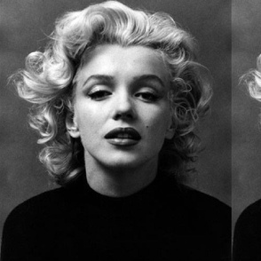 marylin2-ed