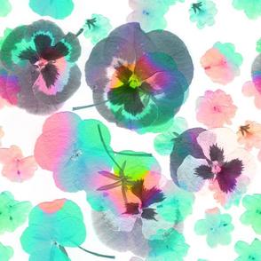 Flowering #2