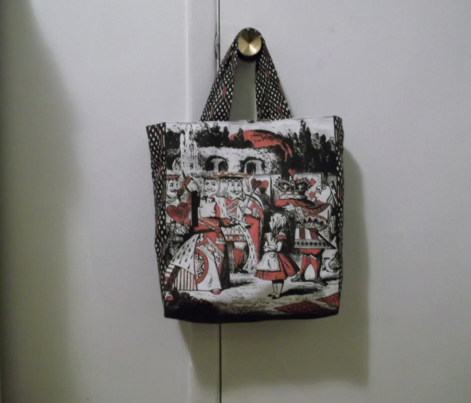 Ranothernewalicebag_comment_465389_preview