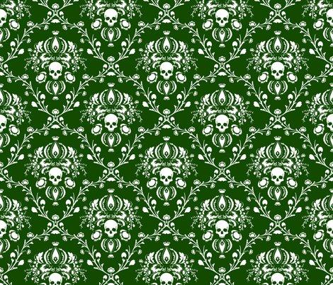 Rrwhite_on_green.ai_shop_preview