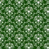 Rrwhite_on_green.ai_shop_thumb